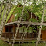Creekside-Chalet-Antero-onebedroom-exterior3-min
