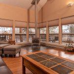 Creekside-Chalets-ColumbiaThreeBedroom_living-room2-min