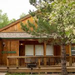 Creekside-Chalets-OxfordTwoBedroom_exterior-min