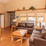 Creekside-Chalets-OxfordTwoBedroom_living-room-min