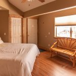 Creekside-Chalets-PrincetonOneBedroom_full-bedroom-min