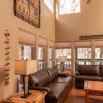 Creekside-Chalets-ShavanoOneBedroom_livingroom2-min