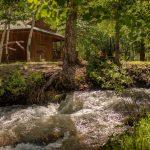 CreeksideShavano-4-min