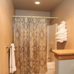 Mt-Elbert-New-Shower-Curtains