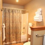mt-princeton-spacious-bathroom-min