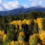 outdoor-autumn-mountain-salida-colorado