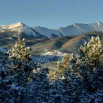 winter-mountains-in-salida-colorado