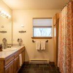 columbia-bathroom-vanity