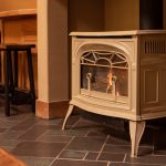 CreeksideChalets-shavano_fireplace-stools1-min