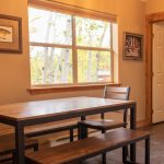 CreeksideChalets-shavano_kitchen1-min