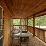 creekside-columbia-covered-porch