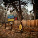 SalidaRealEstatePhotography-creeksidepropertysigns10-min