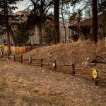 SalidaRealEstatePhotography-creeksidepropertysigns7-min
