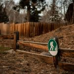 SalidaRealEstatePhotography-creeksidepropertysigns9-min