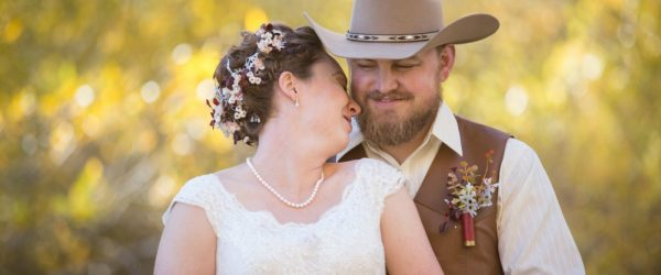 eichel-photography-hutchinson-ranch-wedding